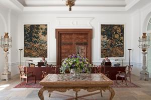 Finca Cortesin Hotel Golf & Spa (1 of 45)