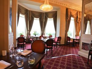 Hallmark Hotel Bournemouth Carlton (16 of 54)
