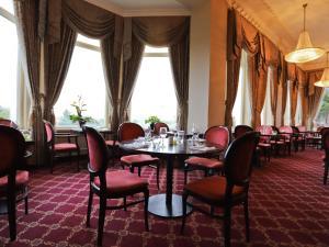 Hallmark Hotel Bournemouth Carlton (10 of 54)