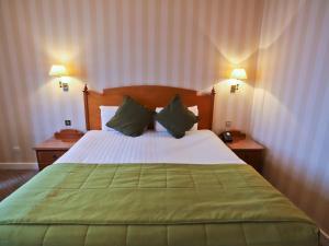 Hallmark Hotel Bournemouth Carlton (29 of 54)