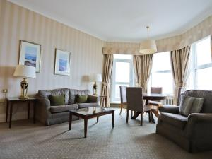Hallmark Hotel Bournemouth Carlton (40 of 54)