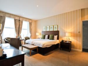 Hallmark Hotel Bournemouth Carlton (39 of 54)