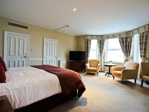 Hallmark Hotel Bournemouth Carlton (27 of 54)