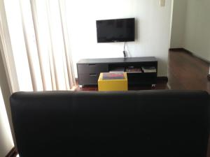 Ira,s home, Apartmány  Recife - big - 24