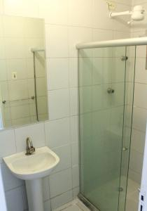Ira,s home, Apartmány  Recife - big - 32