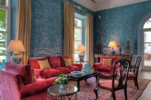 Finca Cortesin Hotel Golf & Spa (37 of 45)