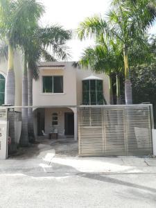Casa La piedra, Holiday homes  Cancún - big - 1