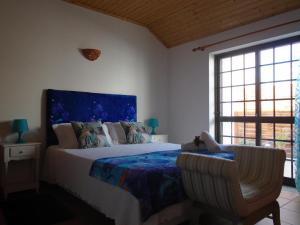 Alojamento Millage, Ferienhäuser  Vila Nova de Milfontes - big - 20