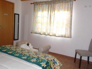 Alojamento Millage, Ferienhäuser  Vila Nova de Milfontes - big - 24