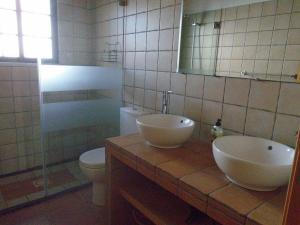 Alojamento Millage, Ferienhäuser  Vila Nova de Milfontes - big - 28