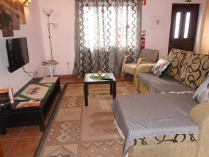 Alojamento Millage, Дома для отпуска  Вила-Нова-де-Мильфонт - big - 30