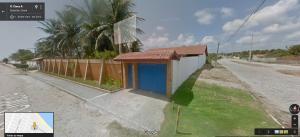 Casa de Praia Morro Branco, Nyaralók  Fortaleza - big - 1