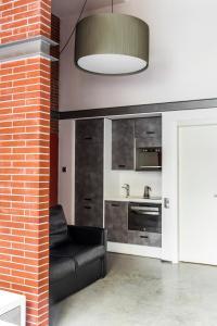 Standard Apartment (4 Adults)