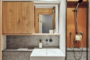Einzelzimmer Urban XS