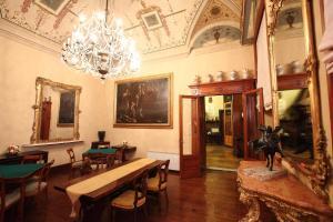 Grand Hotel Villa Balbi, Hotels  Sestri Levante - big - 60