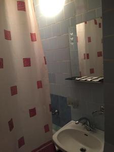 Ahtuba Hotel, Szállodák  Volzsszkij - big - 2
