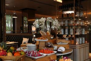 Riva Surya Hotel (5 of 40)