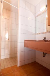 Wohlfühl Hotel Wiesenhof - Rohrbach an der Lafnitz