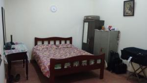3BHK Portuguese Villa in Saligao, Vily  Saligao - big - 13