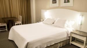 Plaza São Rafael Hotel, Hotels  Porto Alegre - big - 30