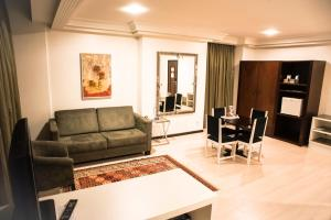 Plaza São Rafael Hotel, Hotels  Porto Alegre - big - 19