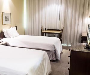 Plaza São Rafael Hotel, Hotels  Porto Alegre - big - 8