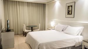 Plaza São Rafael Hotel, Hotels  Porto Alegre - big - 3