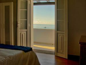 Holiday Home Casa La Marea, Sea View Sunsets, Dovolenkové domy  Arrieta - big - 38