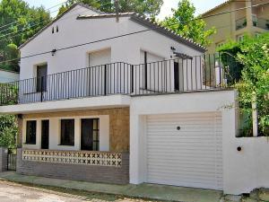 Casa Colera Holiday home