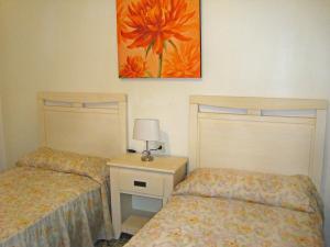 Apartment ROSAMAR 3C, Apartmány  Roses - big - 17