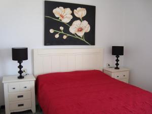 Apartment ROSAMAR 3C, Apartmány  Roses - big - 14
