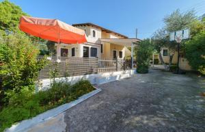Villa Lassi