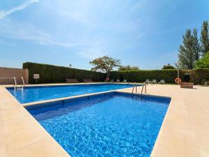 Apartment Orsa II, Apartments  Sant Antoni de Calonge - big - 2