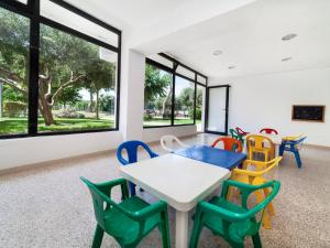 Apartment Orsa II, Apartments  Sant Antoni de Calonge - big - 4