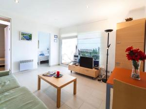 Apartment Orsa II, Apartments  Sant Antoni de Calonge - big - 5