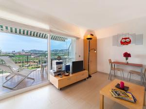 Apartment Orsa II, Apartments  Sant Antoni de Calonge - big - 9
