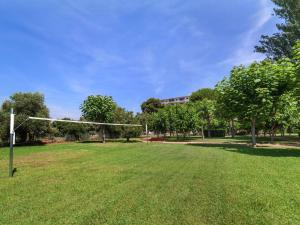 Apartment Orsa II, Apartments  Sant Antoni de Calonge - big - 10