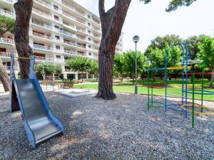 Apartment Orsa II, Apartments  Sant Antoni de Calonge - big - 15