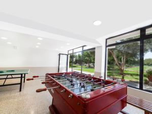 Apartment Orsa II, Apartments  Sant Antoni de Calonge - big - 17
