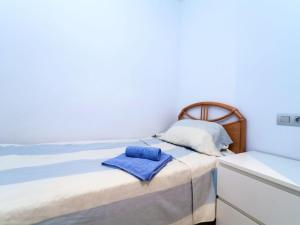 Apartment Orsa II, Apartments  Sant Antoni de Calonge - big - 18