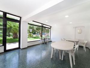 Apartment Orsa II, Apartments  Sant Antoni de Calonge - big - 22