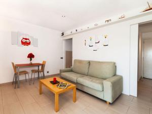 Apartment Orsa II, Apartments  Sant Antoni de Calonge - big - 23