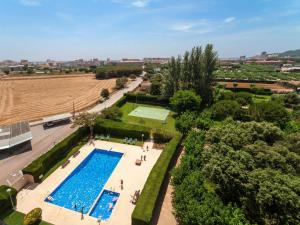 Apartment Orsa II, Apartments  Sant Antoni de Calonge - big - 24