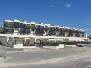 Appartement pour 4 pers. avec vue sur l'océan - 2026, Ferienwohnungen  Lacanau - big - 4