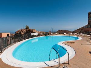 Villa LAGOS 20, Holiday homes  Salobre - big - 42