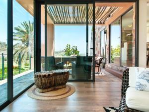 Villa LAGOS 20, Holiday homes  Salobre - big - 39
