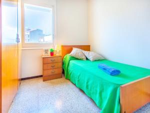 Apartment TRINITAT.3, Apartmanok  Roses - big - 17