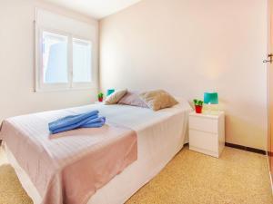 Apartment TRINITAT.3, Apartmanok  Roses - big - 20