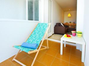Apartment TRINITAT.3, Apartmanok  Roses - big - 28