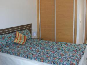 Apartment Golf Resort Las Terrazas, Apartmány  Las Pedreñas - big - 6